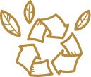 CityVrac - épicerie responsable - Zéro déchets